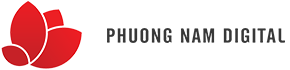 Phuong Nam Digital | Digital Maketing Agency | Marketing Online